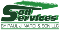 Sod Services LLC
